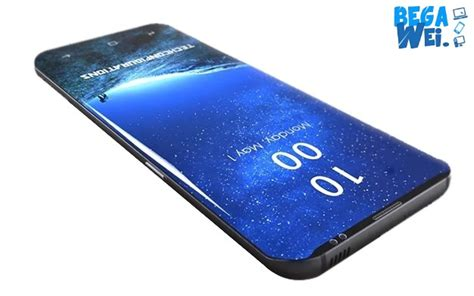 Harga Samsung S9 Plus Edge harga samsung galaxy s9 plus dan spesifikasi juli 2018