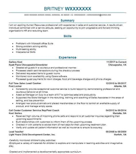 buyer description buyer description resume flintmilk org