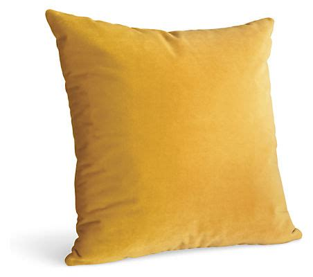 room and board pillows velvet modern throw pillows jasper sofa with chaise modern living room furniture room board
