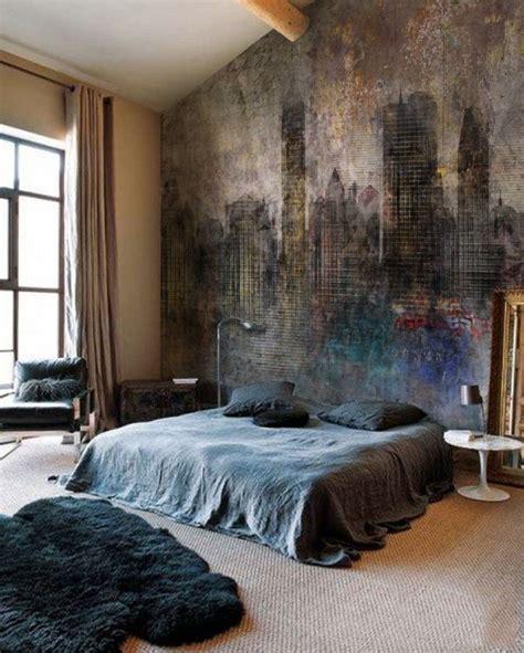 Dark bedrooms for the dark season vkvvisuals com blog