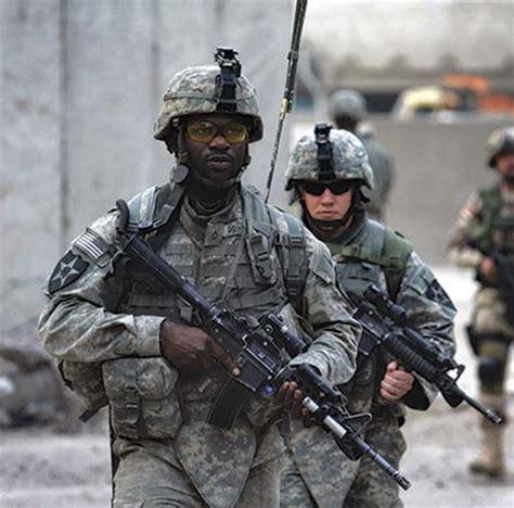 Od St Abu iraq war 2003 2011 britannica