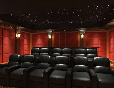 home theaters home technology experts residential