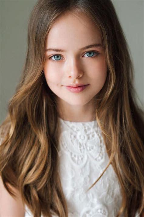 best child model pentovich bezrukova pimenova kristina pimenova 2015 photography pinterest ps
