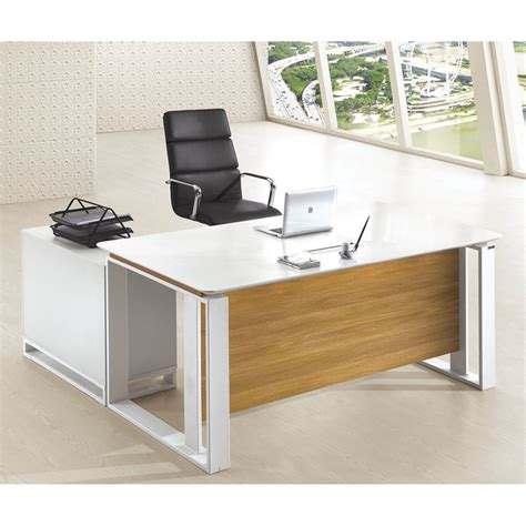 Modern Executive Office Furniture by Modern Executive Office Furniture Computer Table Desk W