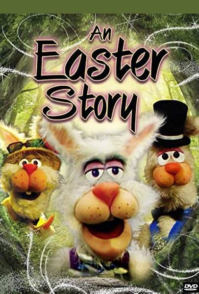 easter story dvd  shop   classic films