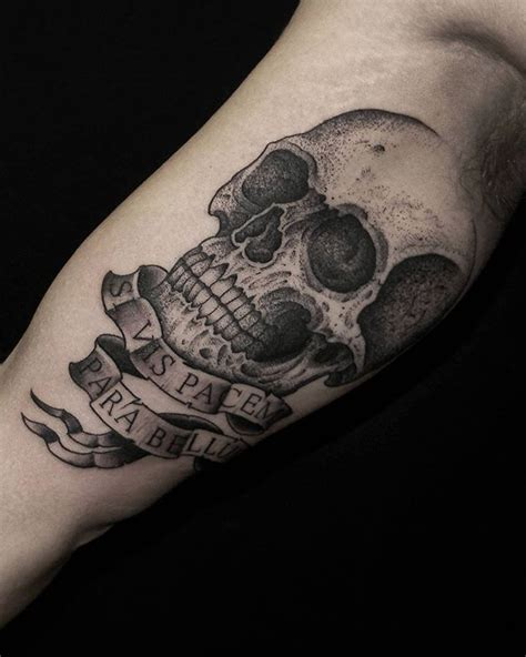 si vis pacem para bellum tattoo designs si vis pacem para bellum army www imgkid