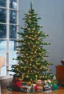 1000 images about fir artificial christmas trees on