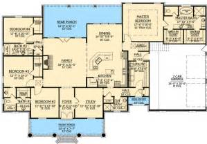 Corner Lot House Plans by Pics Photos Related Pictures Corner Lot Country