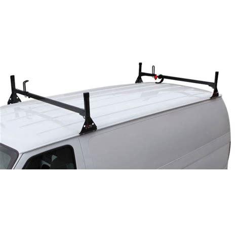 Roof Rack For Minivan by Vantech H1 Chevy Aluminum Roof Racks 2 And 3 Bar