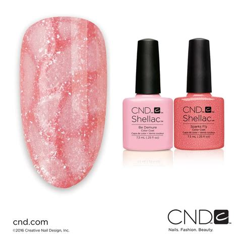cnd8com 1000 images about everything nail polish on pinterest