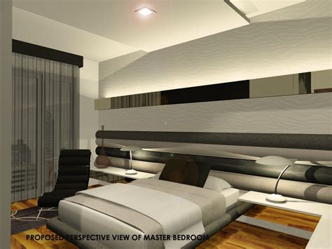 Bedrooms Images Design Modern Master Bedroom Bedroom With Waplag Also Design Your Master Bedroom On Bedroom Photo