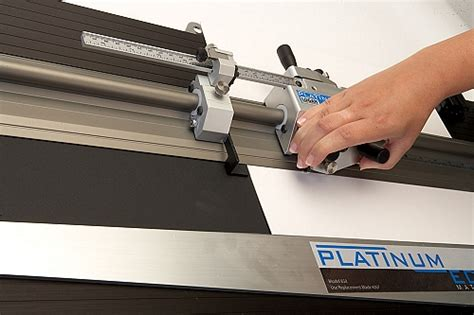 Picture Matting Cutter by Picture Framing Supplies Mat Cutters