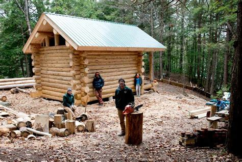 building log cabin homes do you want to build log cabin homes consider these