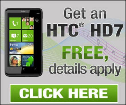 themes for htc hd7 win a free htc hd7 phone just another wordpress com site