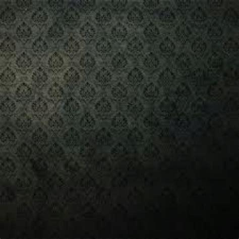 dark victorian wallpaper 11 best victorian wallpaper images on pinterest