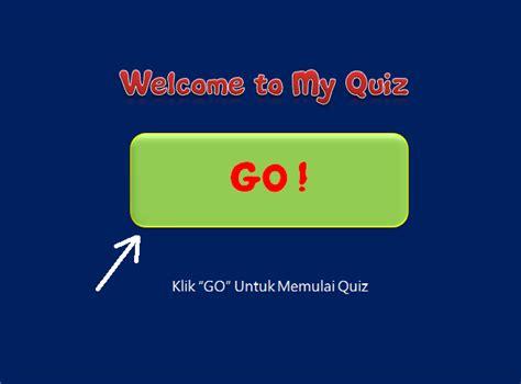 membuat quiz di powerpoint cara membuat quiz di powerpoint langkah dan cara membuat