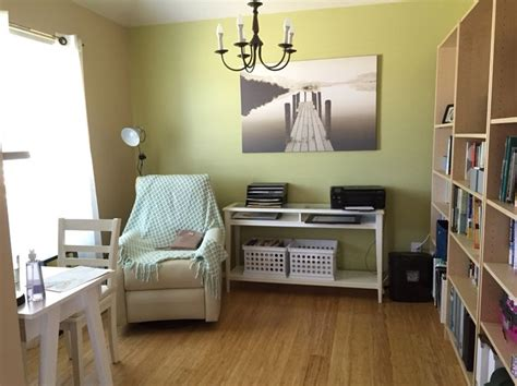 Small Dining Room Library From A Small Dining Room That Barely Fits 4 To A