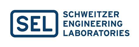schweitzer engineering labortories microgrid knowledge