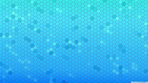 pattern in blue pattern background google 검색 패턴 pinterest