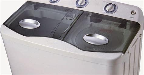 Mesin Jahit Singer Di Bawah 1 Juta harga mesin cuci semua merk terlengkap terbaru 2017 versiac