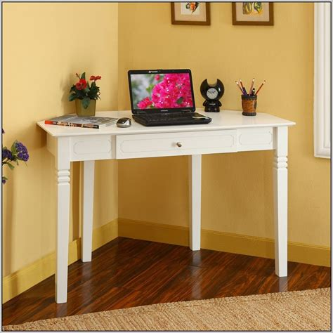 small desk plans small corner computer desk plans download page home