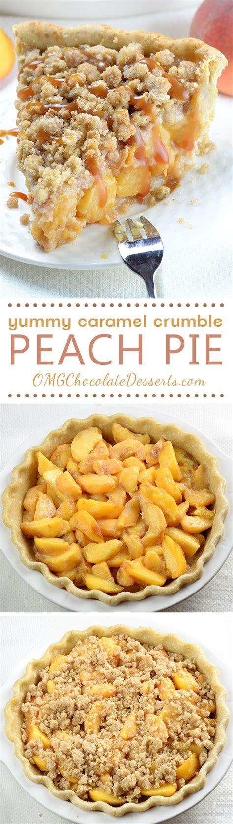 Link Apple Huckleberry Peace Pie by Best 25 Fruit Pie Ideas On Pie
