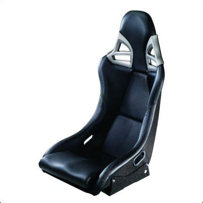 Porsche 997 Seats by Racing Seats Gt3 Seats