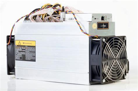Litecoin L3 litecoin l3 miner power supply question steemit