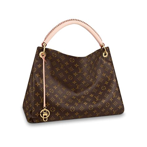 louisvuittoncom louis vuitton artsy mm lg monogram