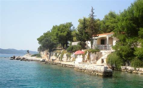 acheter une maison seul acheter une maison en croatie maisons 224 vendre