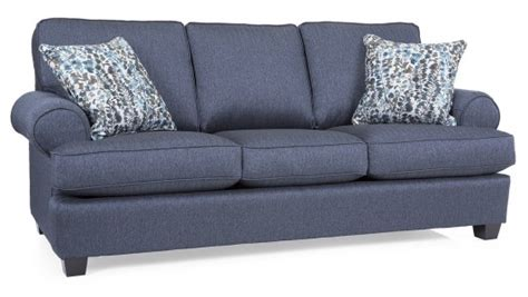 couch potato furniture store sofa style terry couch potato the sofa store