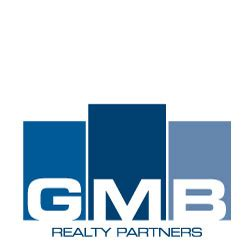 Js Gmb gmb realty partners