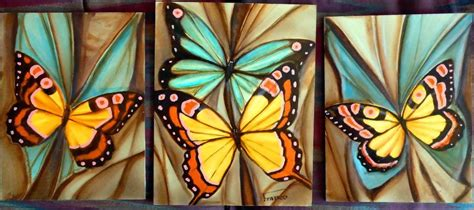 imagenes para pintar al oleo faciles cuadros pintura acrilica para decoracion moderna fotos