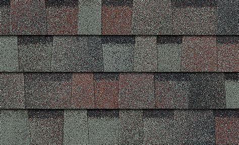 roofing alpha windows siding