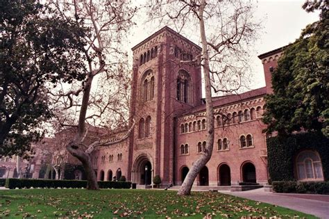 Usc Columbia Mba Ranking by Top 10 Undergrad Colleges Med Schools Schools And