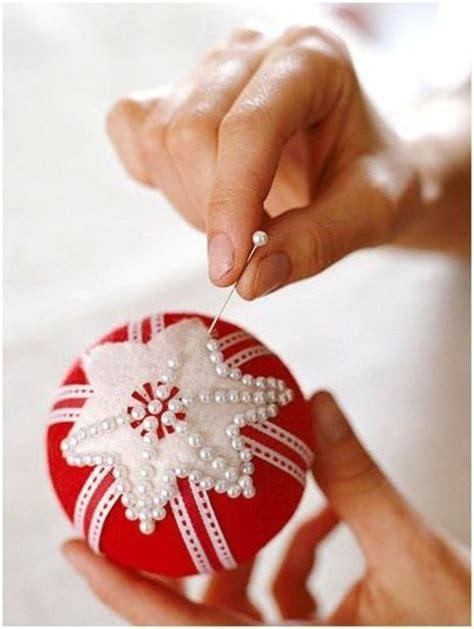 Weihnachtsdekoration 2017 Selber Machen by Weihnachtsdekoration Selber Machen Ideen Und Vorschl 228 Ge