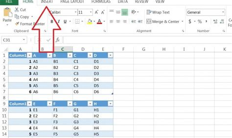 discover pivot tables excels most powerful feature and also least