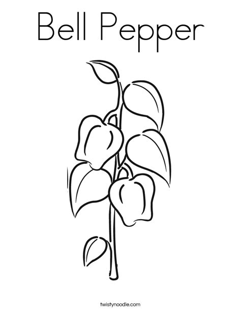 coloring book drive food drive coloring pages az coloring pages