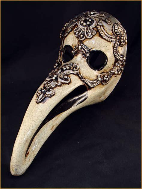 venetian plague mask the history of venetian masks fact sheet jameela oberman freelance journalist