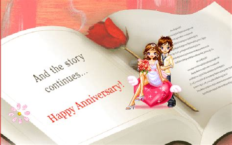 happy wedding anniversary gif images toanimationscom hd wallpapers gifs backgrounds images