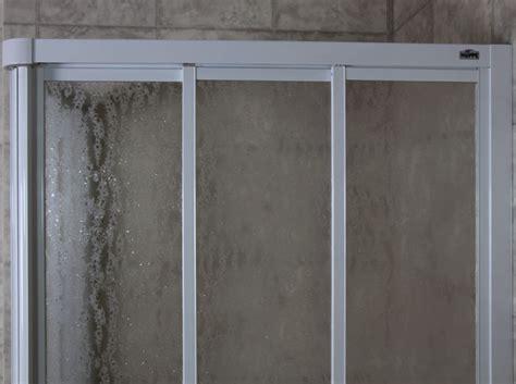 fliesen ã sterreich corian dusche sterreich kreatives haus design