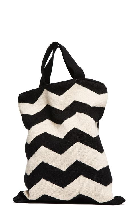 Walletbag Zigzag 41 best images about chevron on