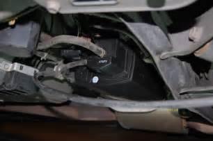 Honda Code P1456 Honda Odyssey 2003 P1456 Autos Weblog