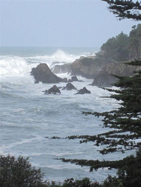 1000 images about simone pickett on pinterest bay window treatments valance curtains and 1000 images about mendocino california on pinterest morning dew beaches and the pacific