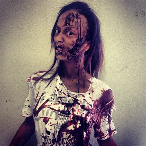 draya michele real hair length draya michele s halloween costume