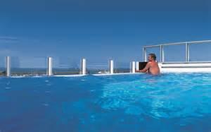schwimmbad norden hotel f 228 hrhaus s ostfriesland tourismus gmbh