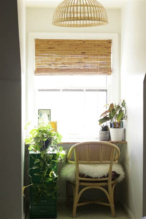 Custom Bamboo Blinds by Affordable Custom Bamboo Blinds