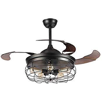 38 esquire rich bronze finish 3 ceiling fan 38 quot esquire rich bronze finish 3 ceiling fan