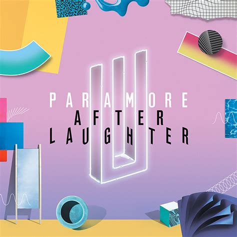 download mp3 full album paramore paramore drop new song hard times announce new album