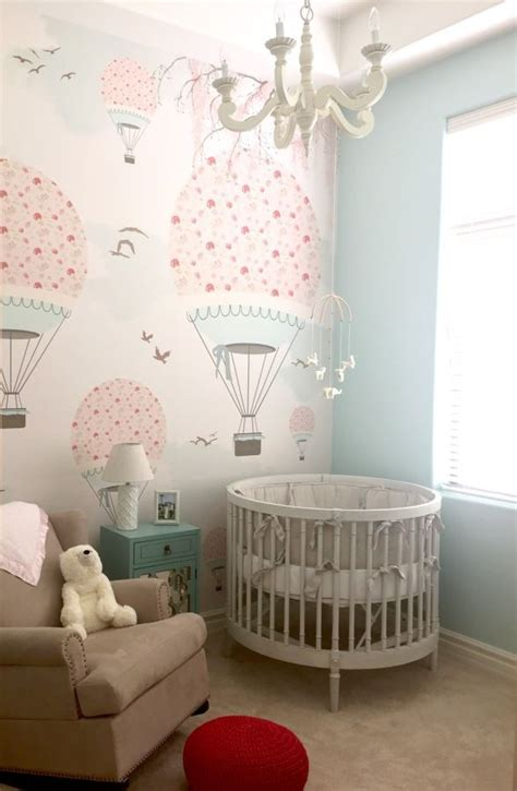 best 25 cribs ideas on cribs toddler beds baby room and cots